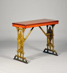 Rectangular Pub Table - A13532