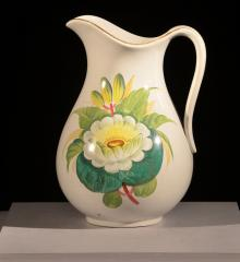 Large Pitcher - A14112