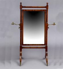 Cheval Mirror - RD11806